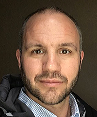 Michael C. Philipp